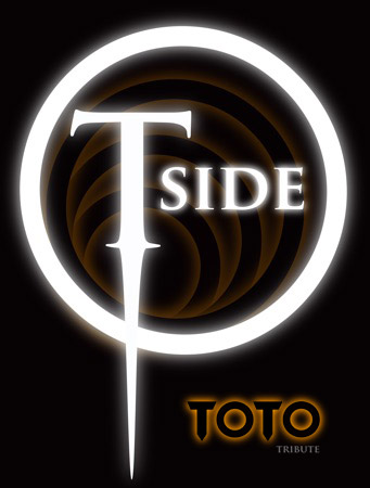 Tside